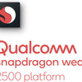 Qualcomm introduces Snapdragon 2500 chip, specifically for kids' watches
