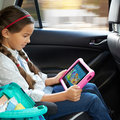 Amazon Fire HD 10 Kids Edition coming in July for £200, pre-order now
