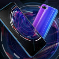 Super-opgeladen Honor 10 GT met 8 GB en GPU Turbo-functie is echt