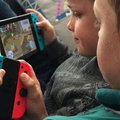 Gaming addiction and WHO guidelines explained: What to look for in your kids and tips to help