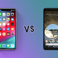 Android vs iPhone: Which is best for you?