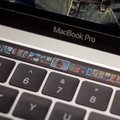 Apple MacBook Pro models updated with beefier processors and RAM