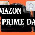Best Amazon Prime Day smart home deals: Echo, Ring, Philips Hue, iRobot and more