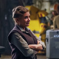 Lucasfilm: Leia will be in next Star Wars film and won't be CG'd