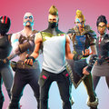 Fortnite on Android now out of beta and free: These are the devices Fortnite will work on