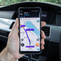Waze tips and tricks: Navigating the Waze way