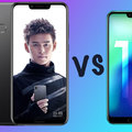 Honor Play vs Honor 10: wat is het verschil?