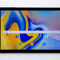 Samsung Galaxy Tab S4 review: A tablet that means business
