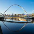 Most Instagrammable places in Newcastle: spots you'll want to snap
