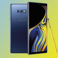 Best Samsung Galaxy Note 9 cases: Protect your new Samsung device