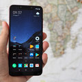 Pocophone F1 initial review: Big battery, major processor, small price tag