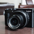 Panasonic Lumix LX100 Mark 2 initial review: High-end compact's sensational sequel