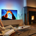 Philips 55OLED803 takes OLED TV perfection to another level