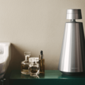 You can now 'OK Google' with the Bang & Olufsen Beosound 1 and Beosound 2