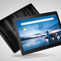 Lenovo just unveiled five cheap Android tablets, see them here