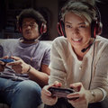 Xbox All Access: How to get an Xbox One for as little as $22 a month