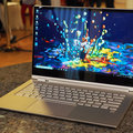 Lenovo Yoga C930 review : Son et visuels sensationnels