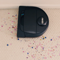 Neato launches Botvac D6 and D4 to make top-notch robot cleaning more affordable