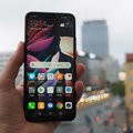 Huawei Mate 20 Lite review: A Mate that won't make many friends