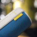 Alexa removed from UE Boom and Megaboom, turns them into dumb speakers again