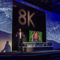 What is 8K TV, when is it coming and does it really matter?