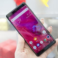 Best Sony Xperia XZ3 deals for September 2019: 30GB for £37/m on O2