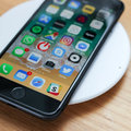Why now's the best time to trade in your iPhone