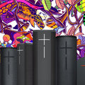 Which is the best UE speaker? Megablast, Blast, Megaboom 3, Boom 3 and Wonderboom compared