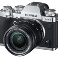 - 145638 cameras news fujifilm x t3 is first aps c mirrorless camera with 4k 60fps video recording image1 nwxtdgkopu - Fujifilm X-T3 is first APS-C mirrorless camera with 4K 60fps