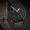 Qualcomm's Snapdragon Wear 3100 offers better battery life for incoming Wear OS watches