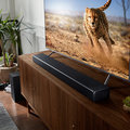 Samsung HW-N950 soundbar review: Surround sound sensation, no separates required