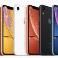 Apple iPhone XR is the iPhone X you can afford, comes in multiple colours