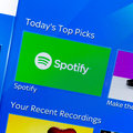 You can now pay for Spotify Premium through your Sky bill each month