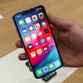 Best Apple iPhone XS Max deals for June 2019: 60GB for £63/m on O2