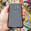 Samsung Galaxy S10 will come with 'very significant' design changes