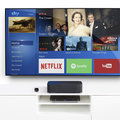 Netflix now available on Sky Q through Ultimate On Demand subscription and app
