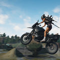 PUBG coming to PS4 at last