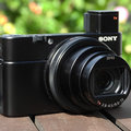 Sony Cyber-shot RX100 VI review : Un petit appareil photo avec un énorme talent