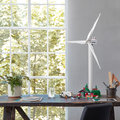 Lego's new Creator Expert set is a... wind turbine?