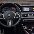 BMW shows off its Live Cockpit and 7.0 OS coming to new cars