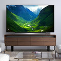 Best cheap TV deals for January 2019: Save £1,900 on Samsung QLED, £1,770 on Sony OLED TV