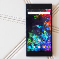 Razer Phone 2 review: Gaming glory brings its share of compromise