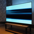 Why Bowers & Wilkins is the perfect audio partner for Philips TV
