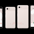 "Google Pixel 3 colour option leaked, what do you think of ""pink sand""?"