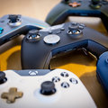 Game streaming: Can Xbox and Google be the saviours of cloud gaming?
