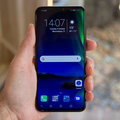 Honor 8X review: Big bang for the bucks