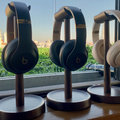 Beats Skyline Collection adds luxury to Studio3 Wireless headphones range