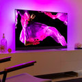 Philips OLED+ 903 TV review: Bowers & Wilkins adds star quality