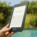 O novo Amazon Kindle Paperwhite ainda precisa existir?