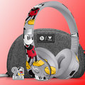 Mickey Mouse Beats Solo3 could be coolest special edition ever, but are they more expensive?